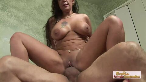 бдсм, 69, киска, жена, CFNM, фемдом, BallBusting, Facesitting, HD видео
